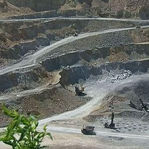 Законски измени на рудниците ќе им се одземаат концесии и по барање на локалните жители