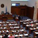 Ќе успеат ли власта и опозицијата да постигнат договор за законот за Јавно обвинителство?