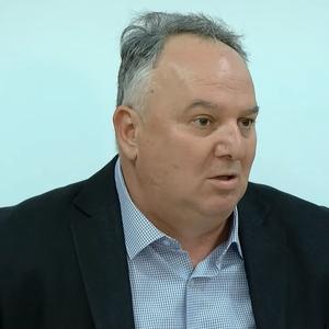 СОНК обвинува - Ректорите креираат нов синдикат со притисоци