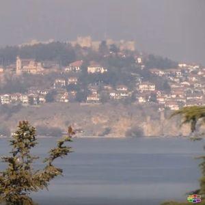 Рибарите од Охрид ќе ја бараат концесијата