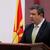 СДСМ: ВМРО-ДПМНЕ само декларативно е за НАТО - ВМРО-ДПМНЕ: Не гласаме промена на името на АРМ, бидејќи тоа никој не го бара