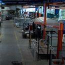 30% пад на индустриското производство во мај