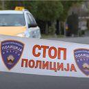 Владата размислува за локални карантини во Тетово, Штип, Сарај, Чаир, Гази Баба и Аеродром