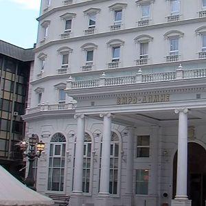 ВМРО-ДПМНЕ ќе бара гласање на доверба за владата - ја има ли СДСМ поддршката од коалицијата?