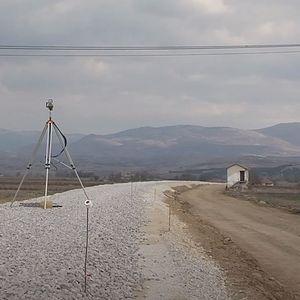 Анализа: Кои инфраструктурни проекти треба да ги поврзат Македонија и Бугарија?