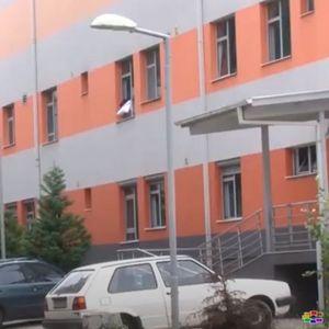 Здравствениот дом во Вевчани адаптира простор со 8 кревети за болни од Ковид-19