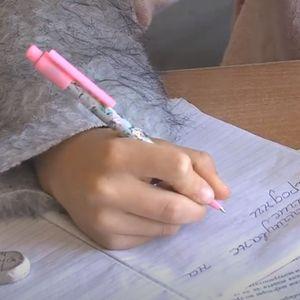 Целодневна настава има само на хартија -  СОНК бара нови вработувања
