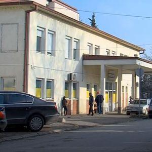 27-годишно момче од Куманово почина од Ковид-19 на Инфективната клиника во Скопје