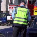 Битола - рекордер по број на сообраќајни прекршоци