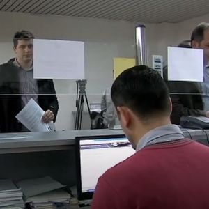 Работодавачите бараат професионалци наместо етнички субвенционирани вработувања
