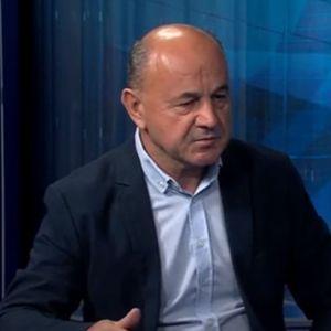 Тема на денот со доктор Вело Марковски: Што ќе ја советува опозицијата и каде ги гледа слабостите на власта во битката со Ковид-19?