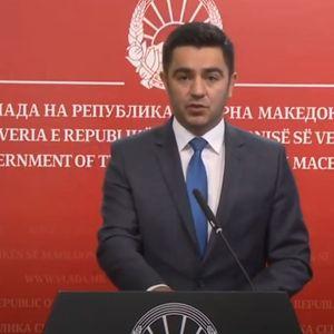 Бектеши контра колегите од СДСМ: Прочитајте ја владината програма, ќе има субвенции за етнички вработувања
