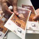 Почна исплатата на штедачите од Еуростандард