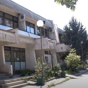 Се полнат капацитетите на штипската болница, хоспитализирани повеќе потешки случаи