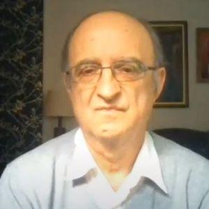 Тема на ден со доктор Каменов: Имунитет или рестрикции - како да се заштитиме од корона?