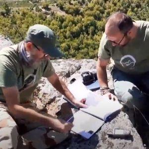 Струмичките археолози трагаат по изгубените средновековни населби