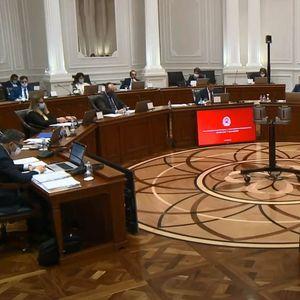Министрите потпишаа Кодекс за етичко однесување