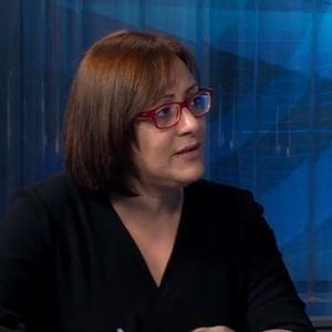 Тема на денот: Може ли новиот пакет мерки да ја крене македонската економија?
