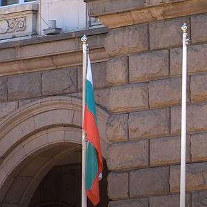 Крастев: Заканите од Каракачанов се реални – целта е да проработи комисијата