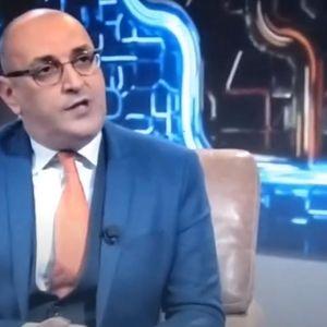 Прва изјава по изборите од таборот на Слави Трифонов за спорот со Македонија