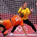 Познати четвртфиналните парови на женскиот ракометен олимписки турнир