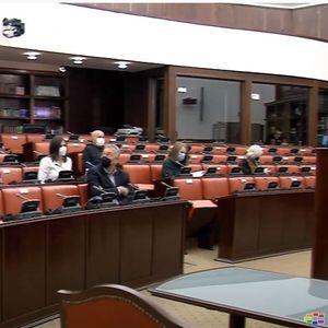 Анализа: Колку е ефикасен актуелниот состав на македонското Собрание?