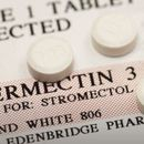 Ивермектинот достапен за пациентите, протокол за лекување доставен до матичните лекари