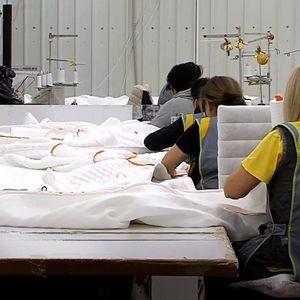 Расте бројот на невработени - Колку лица изгубиле работа поради пандемијата?