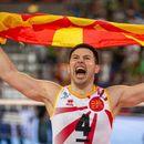 Ѓоргиев: Очекувам континуитет на големите натпреварувања