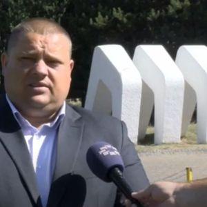 Крушевчани поделени по најавите на Пендаровски, општинските власти повикуваат на достојно одбележување на Илинден
