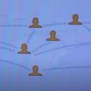 Неколку струмичани станале жртви на интернет измами