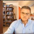 Тема на денот со епидемиологот Драган Даниловски