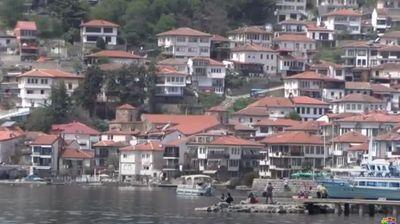 Државниот завод за ревизија ги преброја дивоградбите во Охрид