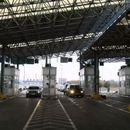 Зошто граничниот премин со Србија не функционира со една гранична контрола?
