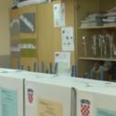 Локални избори во Хрватска