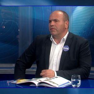 Тема на денот: Предизборно соочување на проектите на кандидатите за градоначалник на Куманово