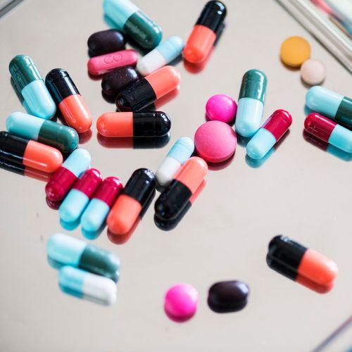 Чесън срещу антибиотици? Учените определиха победителя