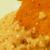 Шницели със сос от горчица