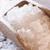 Учените отсякоха: Вредата от солта е преекспонирана