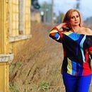 Приятелката на Милен Цветков Милена: Възмездие има! Дори когато няма правосъдие