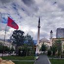Опозицијата ја блокира Албанија