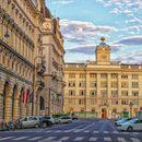 Австрија со в.д. канцелар