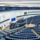 ЕУ прошарана, но не и поразена