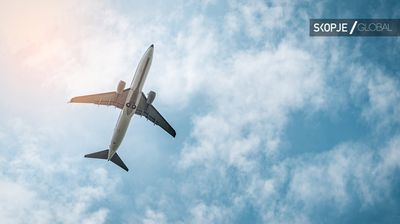 Четворица обвинети за соборениот авион кај Донецк