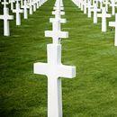 D-Day 75 години потоа