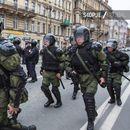 Селебрити во одбрана на Павел Устинов