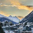 Тужба против Австрија од заразените туристи