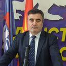 Единствена Македонија: Странскиот измеќар Заев ја срами Македонија, бил среќен од завршувањето на албанската агенда на ДУИ со која се руши Македонија