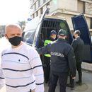 Бачев: Еуфорија за затворот на Мијалков,но што е со штетата од околу 1.500.000 евра, која треба да ја надоместат Гордана Јанкуловска и избеганите во Грција