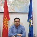 Бачев: Со македонските свети заштитници Кирил и Методиј ќе ги поразиме во обидот за рушење на македонскиот народ и црква